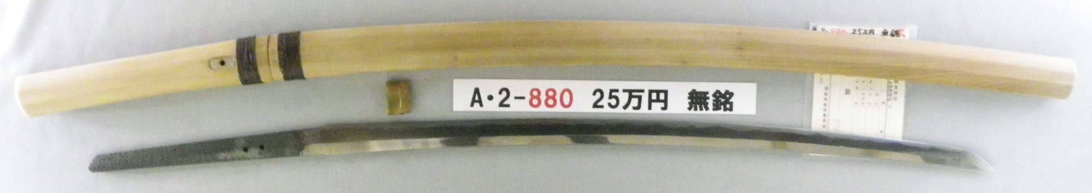 A2880