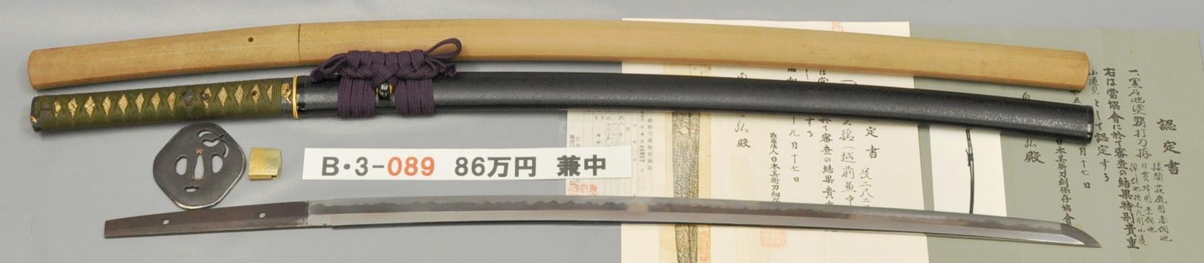 B3089