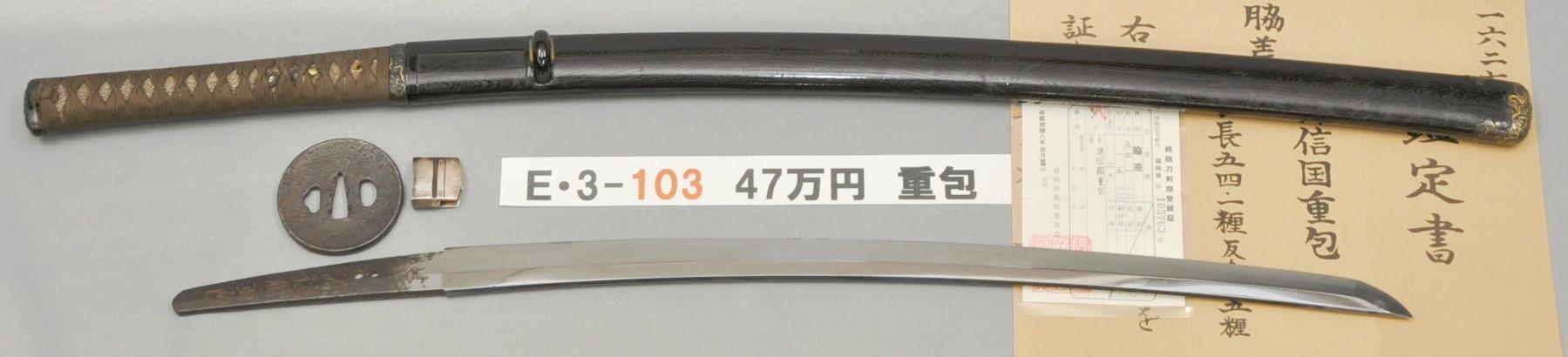 E3103