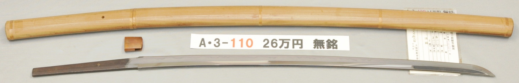 A3110