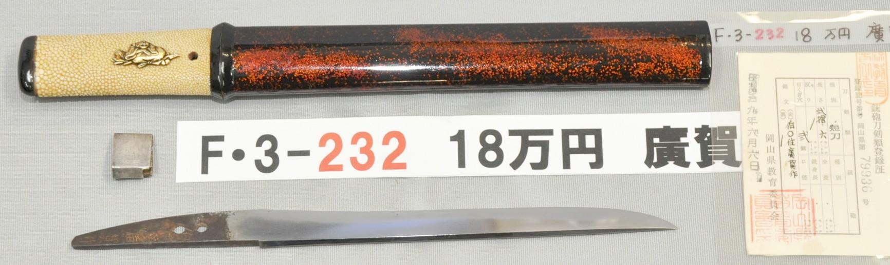 F3232