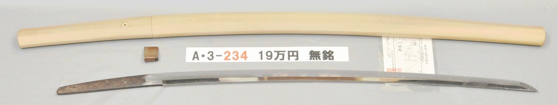 A3234