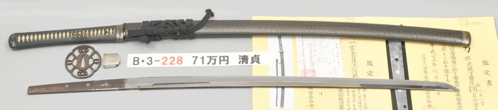 B3228