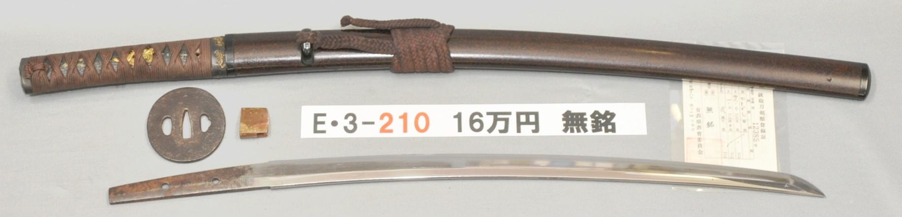 E3210