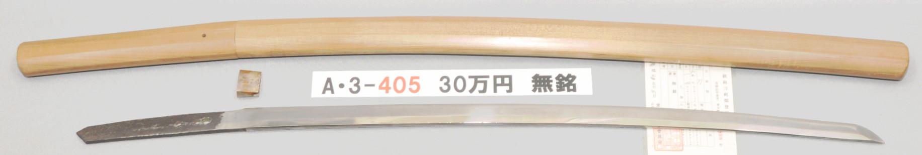 A3405