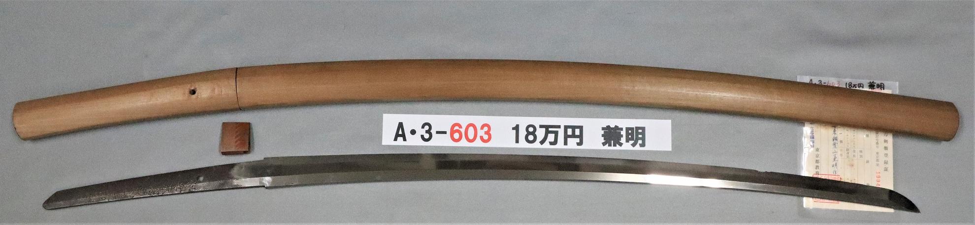 A3603